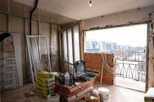 reforma integral vivienda ingrup estudi diseno construccion granollers barcelona obra reforma nueva