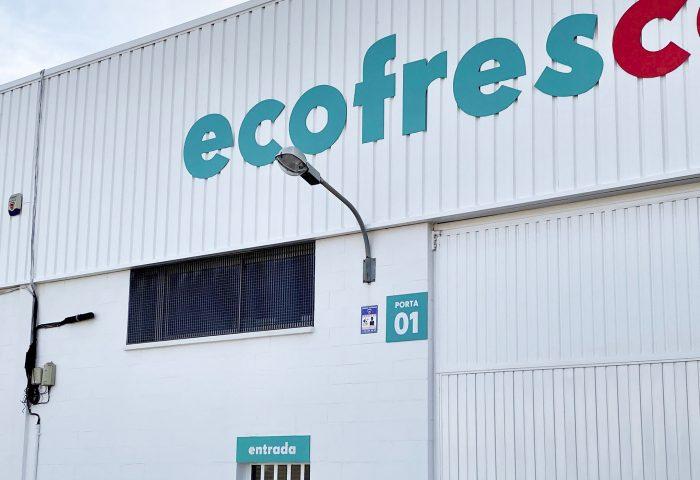 01 slider fachada principal rotulacion corporeas pintura industrial señaletica ingrup estudio diseno retail granollers barcelona