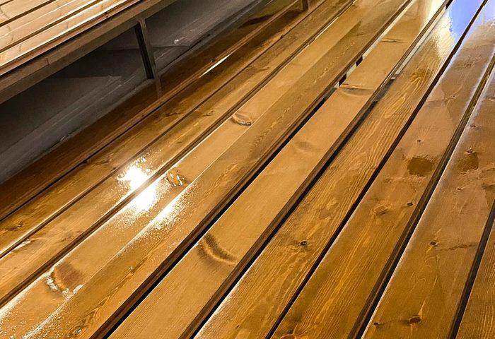 01 slider pintura barnizado fachadas pladur decorativa industrial ingrup estudi granollers diseno construccion retail