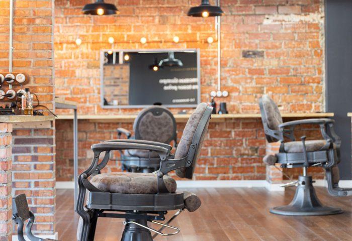 02 slider principal la barberia de juanjo obra reforma construccion ingrup estudi interiorismo 3d