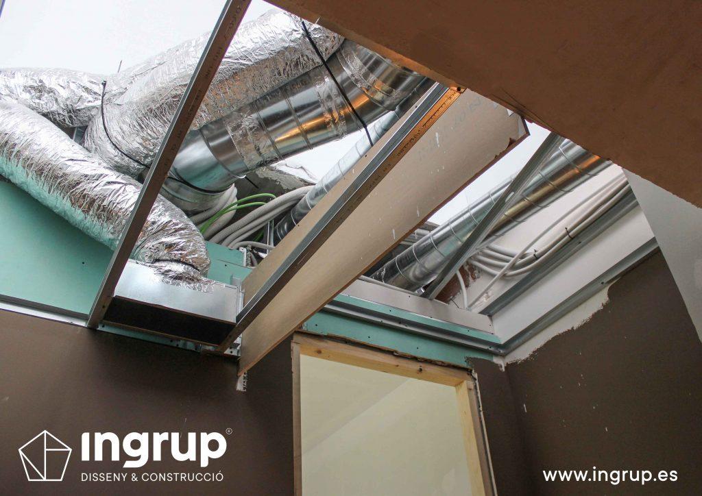 instalaciones-climatizacion-ingrup-estudi-construccion-granollers-barcelona
