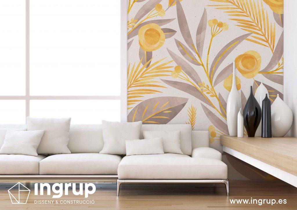 decoracion-vinilos-decorativos-pared-ingrup-estudio-diseno-construccion-retail-granollers-barcelona