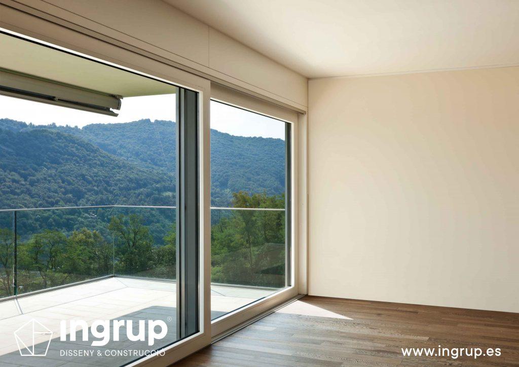carpinteria-cerramientos-aluminio-madera-ventanas-puertas-ingrup-estudi-diseno-construccion-retail-granollers-barcelona
