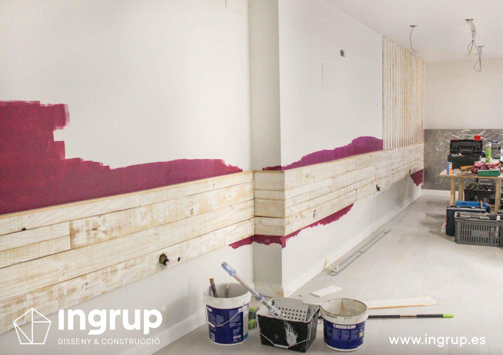 pintura-decorativa-industrial-operarios-fachadas-rehabilitaciones-servicios-industriales-ingrup-estudio-granollers-barcelona-construccion-