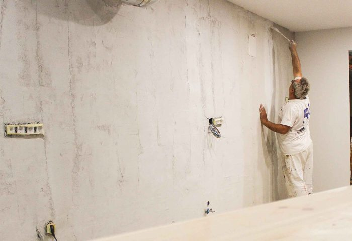 03 slider pintura barnizado fachadas pladur decorativa industrial ingrup estudi granollers diseno construccion retail