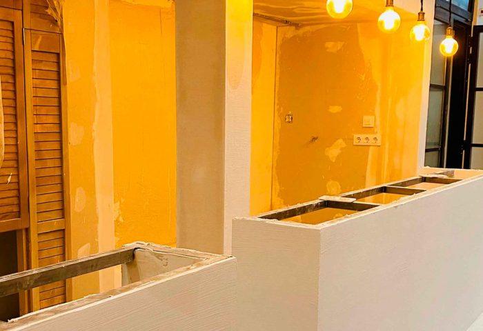 10 pladur cerramientos techo continuo desmontable aislamiento acustico al fuego certificado ingrup estudi diseno construccion granollers barcelona retail