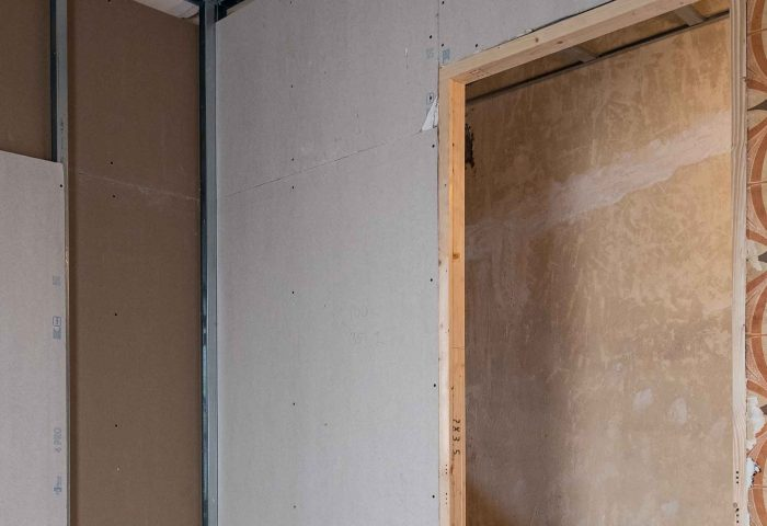 12 pladur cerramientos techo continuo desmontable aislamiento acustico al fuego certificado ingrup estudi diseno construccion granollers barcelona retail