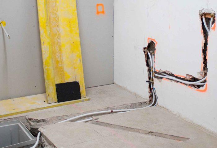 40 slider servicio instalaciones agua luz climatización lampisteria fontaneria electricidad alta baja tension desagues ingrup estudi granollers barcelona diseno construccion retail