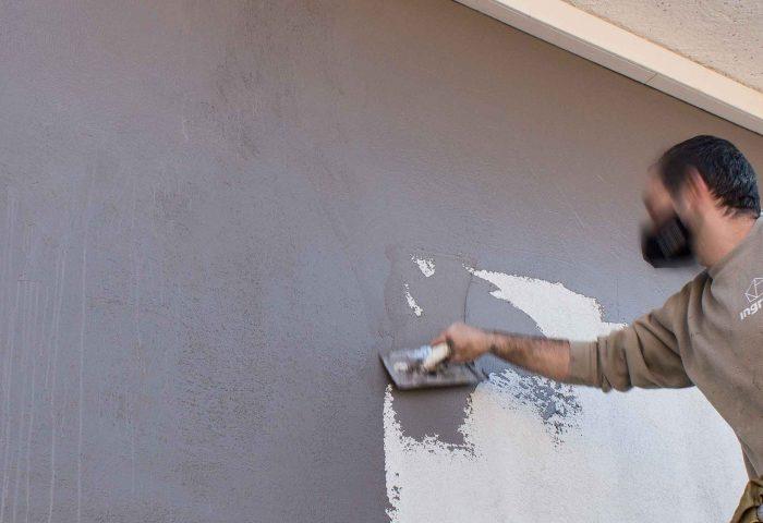 44 servicios pintura pladur derribos carpinteria madera aluminio revestimientos instalaciones ingrup estudi diseno construccion retail granollers barcelona industriales