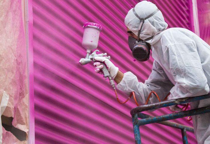 46 servicios pintura pladur derribos carpinteria madera aluminio revestimientos instalaciones ingrup estudi diseno construccion retail granollers barcelona