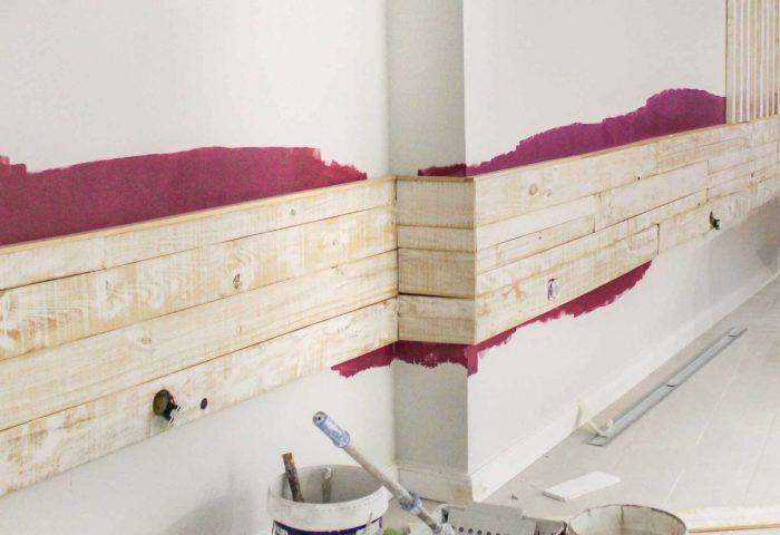 47 servicios pintura pladur derribos carpinteria madera aluminio revestimientos instalaciones ingrup estudi diseno construccion retail granollers barcelona
