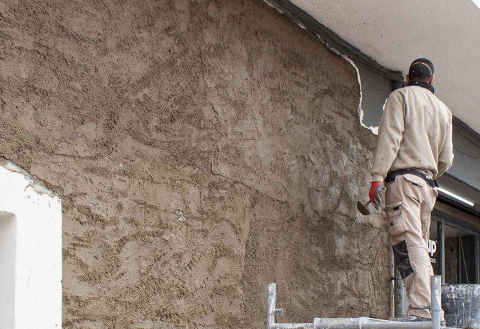 48 servicios pintura pladur derribos carpinteria madera aluminio revestimientos instalaciones ingrup estudi diseno construccion retail granollers barcelona
