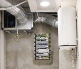 instalaciones luz agua ingrup estudi
