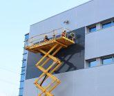 instalaciones montajes ingrup estudi