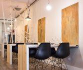 mobiliario retail ingrup estudi