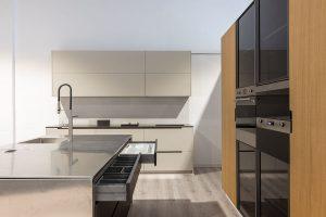 portada-diseno-cocinas-a-medida-rekker-partner-showroom-exposicion-ingrup-estudio-construccion-retail-granollers-barcelona