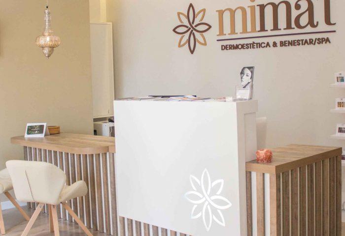 00 mostrador mobiliario rotulacion letras corporeas pintura decorativa ingrup estudi diseno construccion retail granollers barcelona