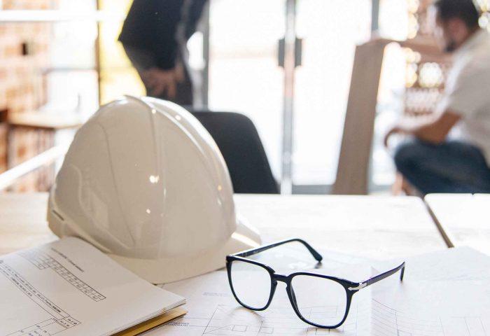 01 servicios ingrup estudi diseno construccion retail obra reforma pintura servicios industriales mantenimiento llaves en mano
