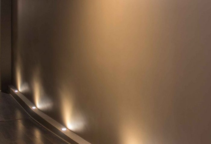02 slider interiorismo pintura integral decorativa parquet iluminación vinilo decorativo ingrup estudi diseno construccion retail granollers barcelona