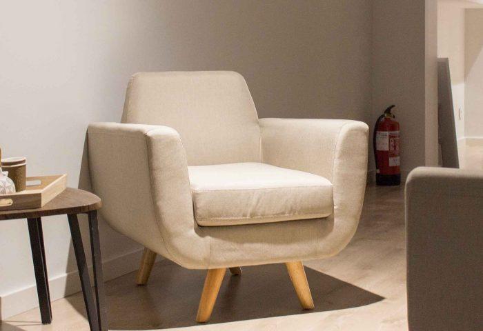 04 mobiliario interior mimat dermoestetica interiorismo decoracion iluminacion ingrup estudi diseno construccion retail granollers barcelona