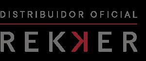 logo rekker 03