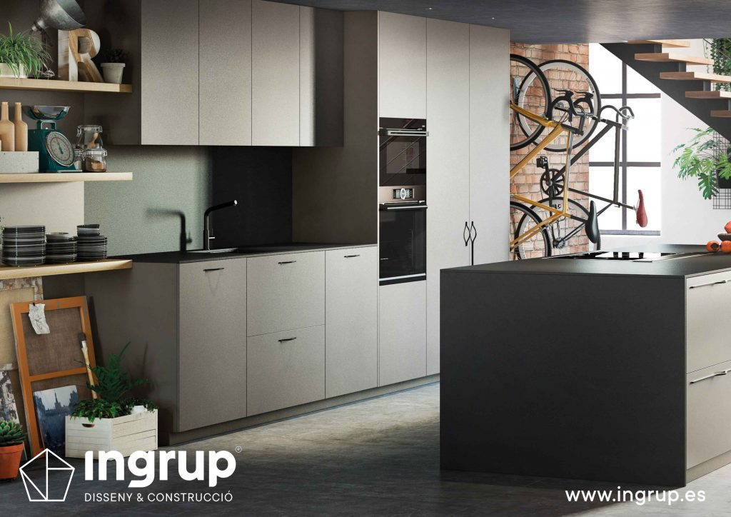 diseno-cocinas-instalacion-a-medida-ingrup-estudi-distribuidor-oficial-rekker-construccion-retail-granollers-barcelona