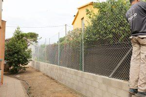 00 portada construccion muro divisor vivienda particular ingrup estudio diseno construccion retail granollers barcelona